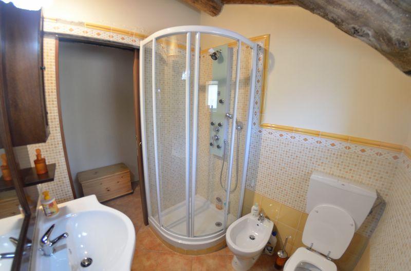 Ferienhaus Casa Di Renzo (2544948), Lanciole, Pistoia, Toskana, Italien, Bild 8