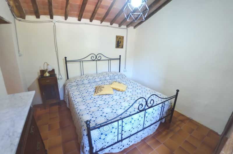 Ferienhaus Casa Di Renzo (2544948), Lanciole, Pistoia, Toskana, Italien, Bild 5