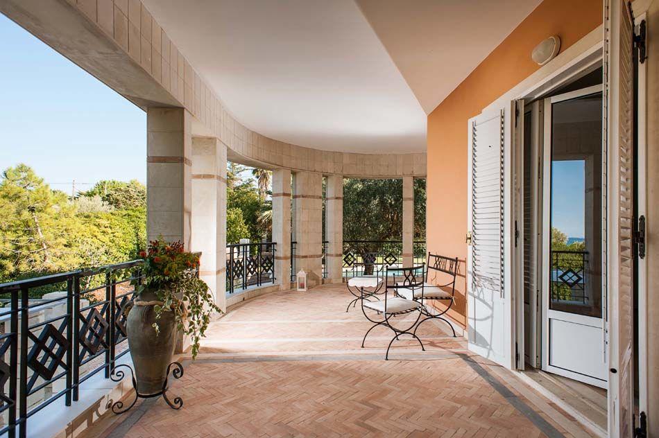 Maison de vacances Villa Vendicari (2560021), Lido di Noto, Siracusa, Sicile, Italie, image 8
