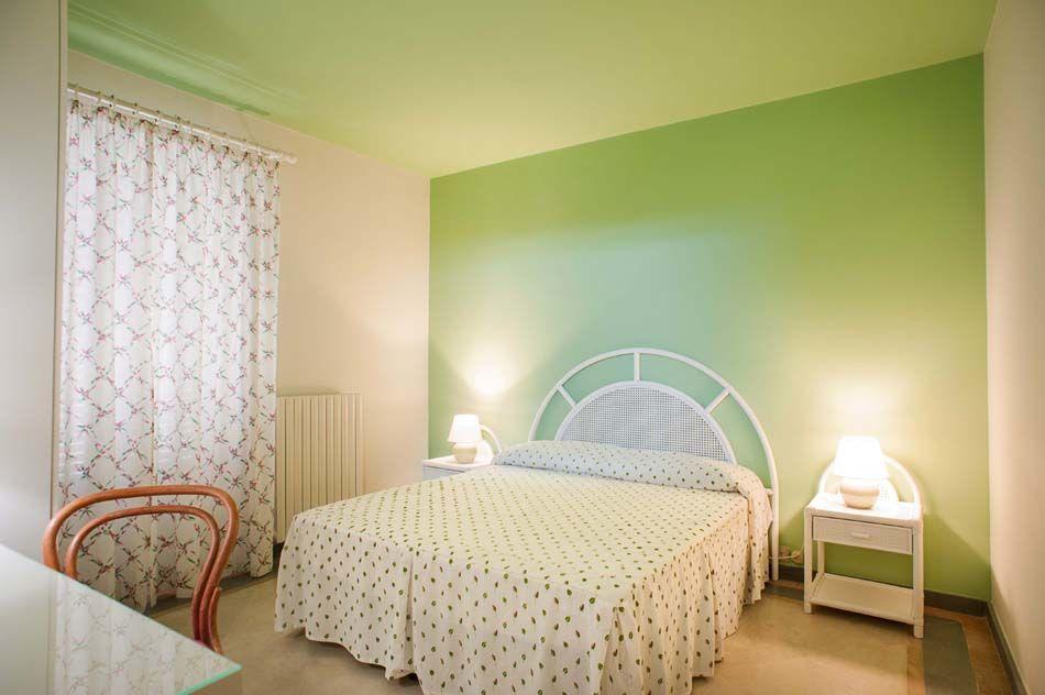 Maison de vacances Villa Vendicari (2560021), Lido di Noto, Siracusa, Sicile, Italie, image 12