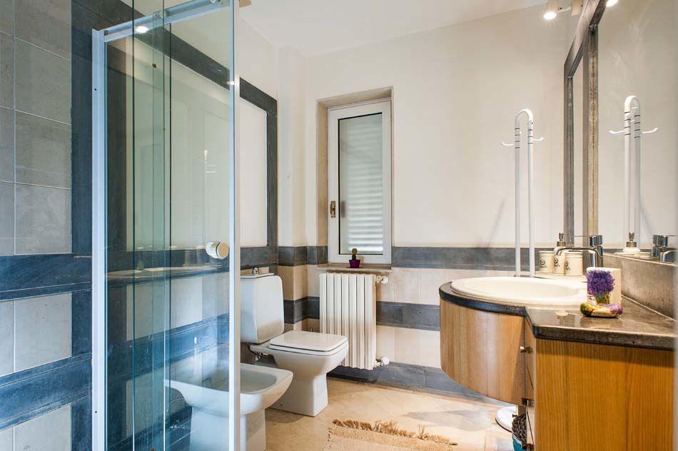 Maison de vacances Villa Vendicari (2560021), Lido di Noto, Siracusa, Sicile, Italie, image 13