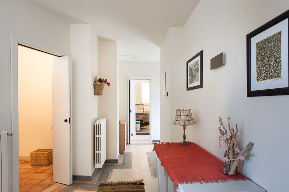 Maison de vacances Villa Vendicari (2560021), Lido di Noto, Siracusa, Sicile, Italie, image 14