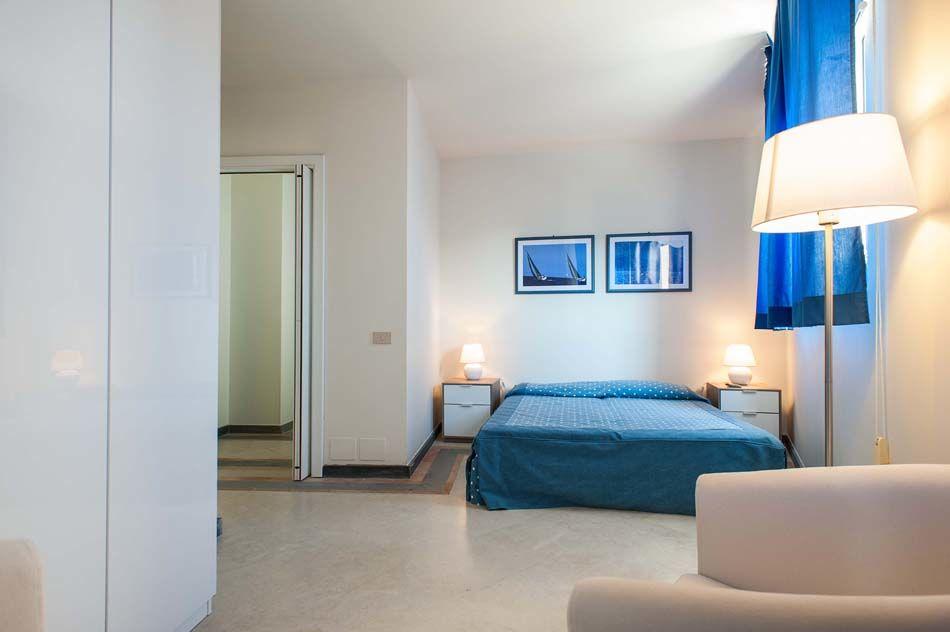 Maison de vacances Villa Vendicari (2560021), Lido di Noto, Siracusa, Sicile, Italie, image 16
