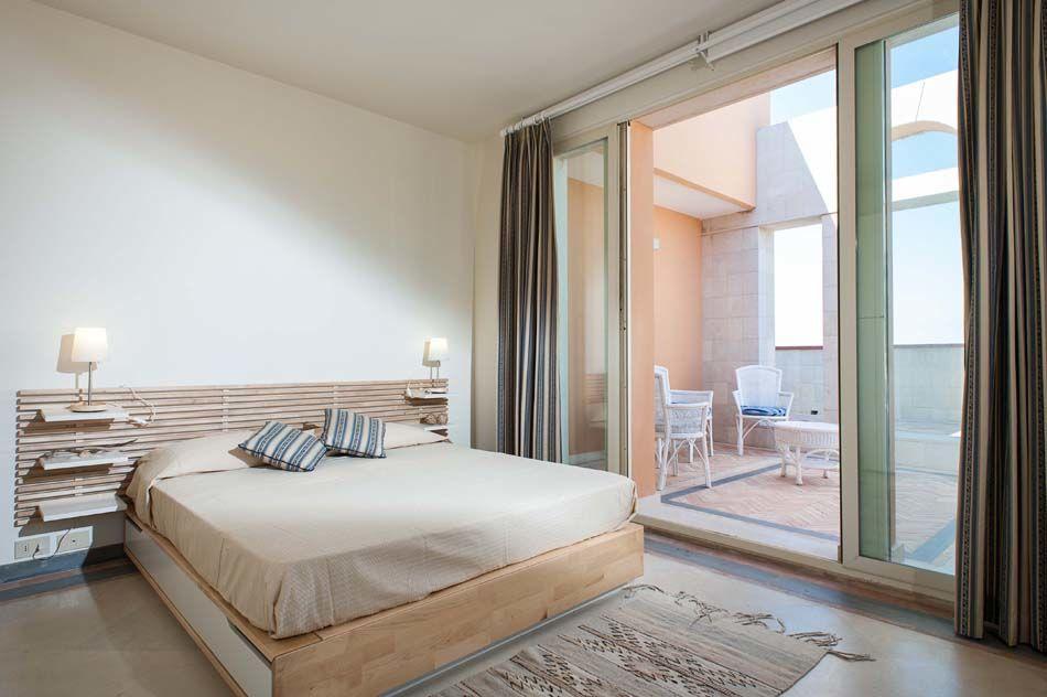 Maison de vacances Villa Vendicari (2560021), Lido di Noto, Siracusa, Sicile, Italie, image 18