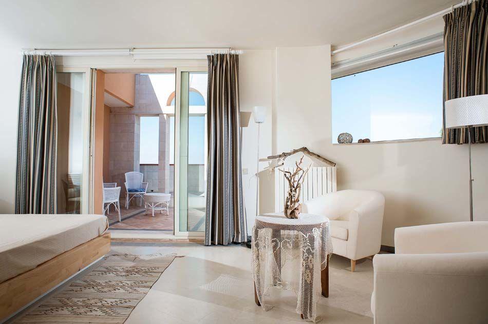 Maison de vacances Villa Vendicari (2560021), Lido di Noto, Siracusa, Sicile, Italie, image 19