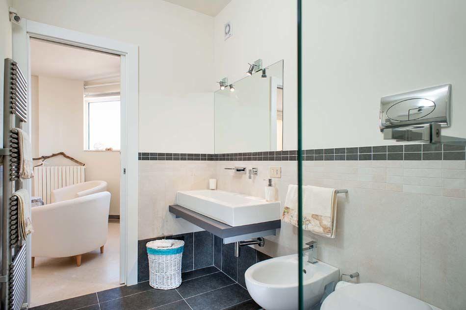 Maison de vacances Villa Vendicari (2560021), Lido di Noto, Siracusa, Sicile, Italie, image 20