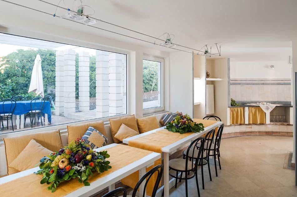 Maison de vacances Villa Vendicari (2560021), Lido di Noto, Siracusa, Sicile, Italie, image 3