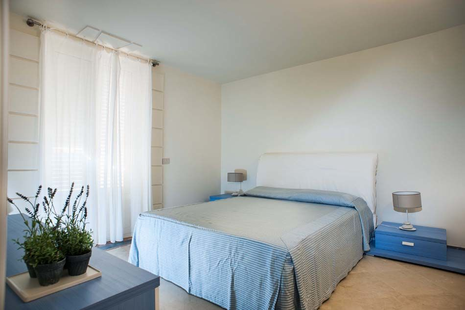 Maison de vacances Villa Vendicari (2560021), Lido di Noto, Siracusa, Sicile, Italie, image 5
