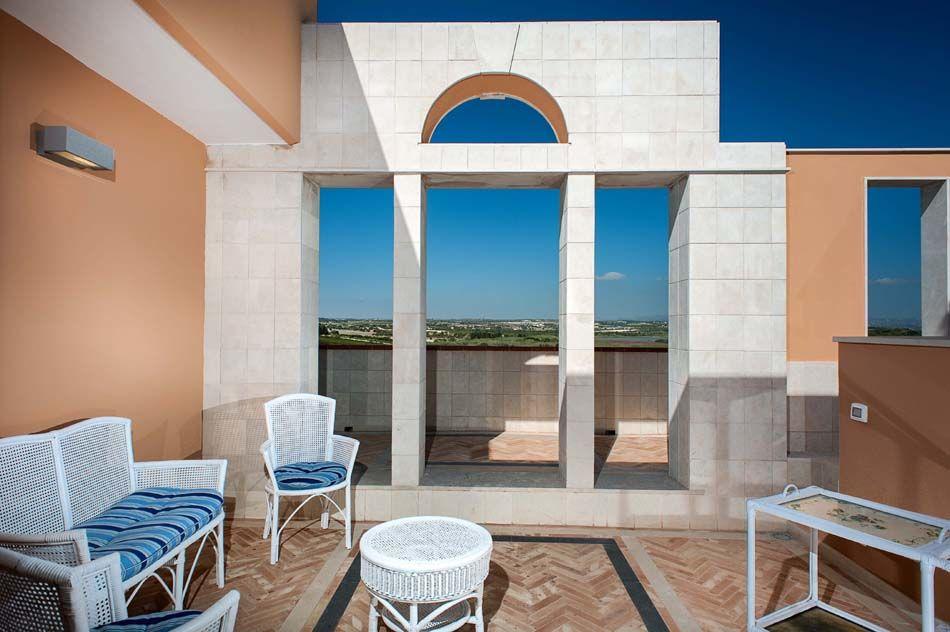 Maison de vacances Villa Vendicari (2560021), Lido di Noto, Siracusa, Sicile, Italie, image 21