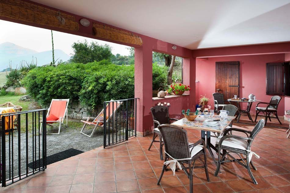 Holiday apartment Ivoni 1 (2560539), Collesano, Palermo, Sicily, Italy, picture 2