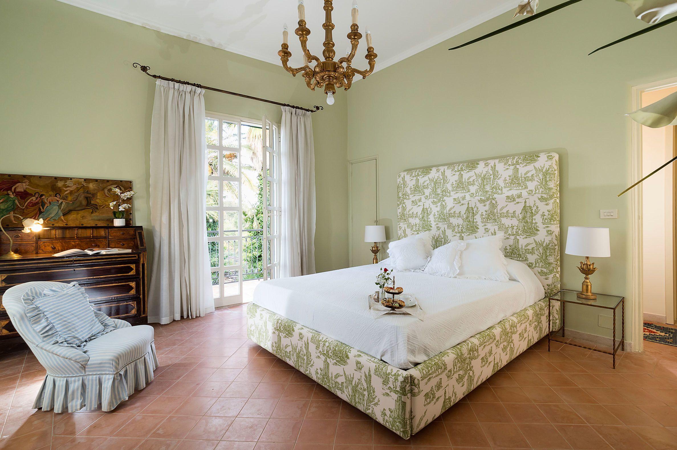 Holiday house Villa San Ciro (2560581), Salemi, Trapani, Sicily, Italy, picture 11