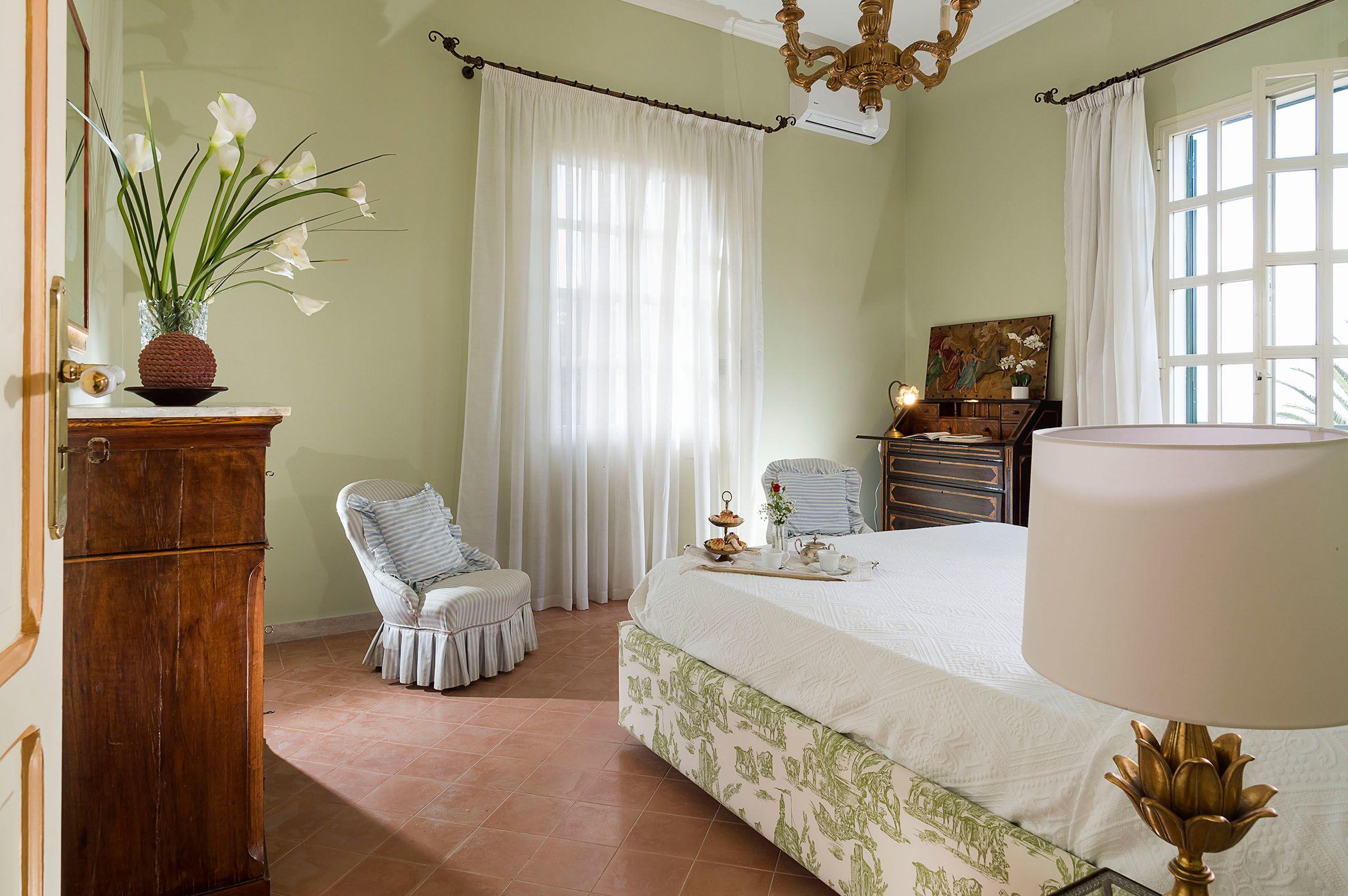 Holiday house Villa San Ciro (2560581), Salemi, Trapani, Sicily, Italy, picture 14
