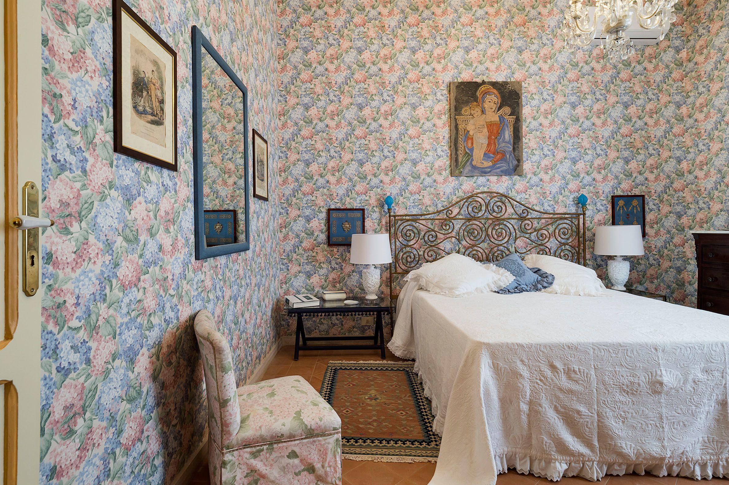 Holiday house Villa San Ciro (2560581), Salemi, Trapani, Sicily, Italy, picture 19