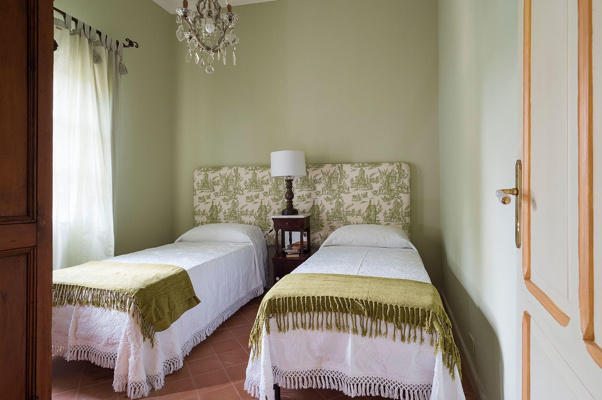 Holiday house Villa San Ciro (2560581), Salemi, Trapani, Sicily, Italy, picture 22