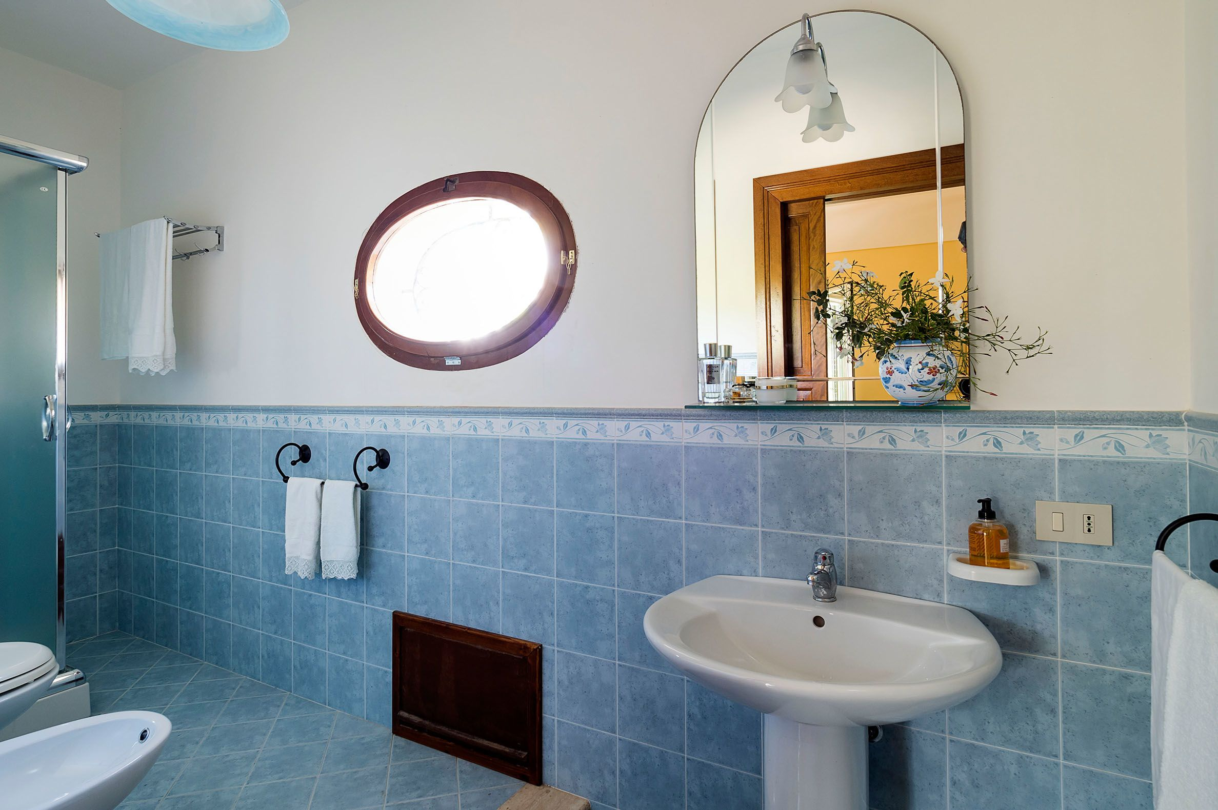 Holiday house Villa San Ciro (2560581), Salemi, Trapani, Sicily, Italy, picture 31