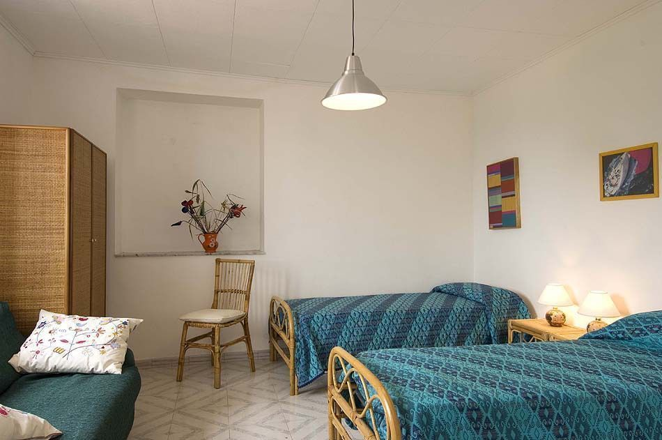 Ferienwohnung Galassia (2738246), Patti, Messina, Sizilien, Italien, Bild 9
