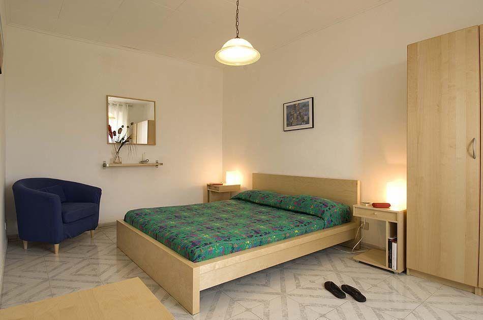 Ferienwohnung Galassia (2738246), Patti, Messina, Sizilien, Italien, Bild 7
