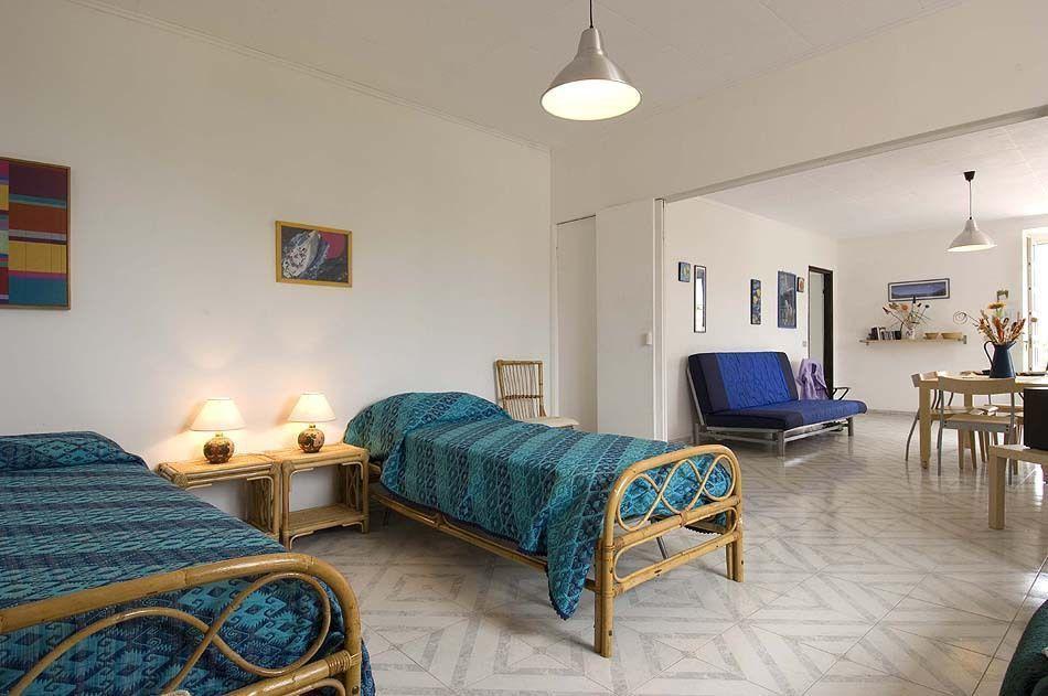 Ferienwohnung Galassia (2738246), Patti, Messina, Sizilien, Italien, Bild 8
