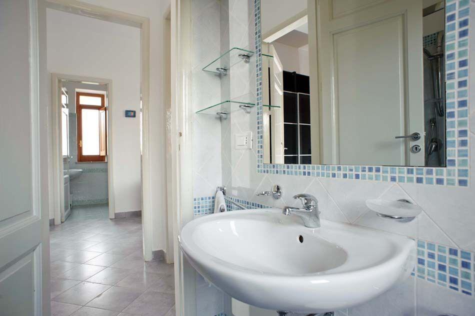 Ferienhaus Cicero (2738247), Patti, Messina, Sizilien, Italien, Bild 9