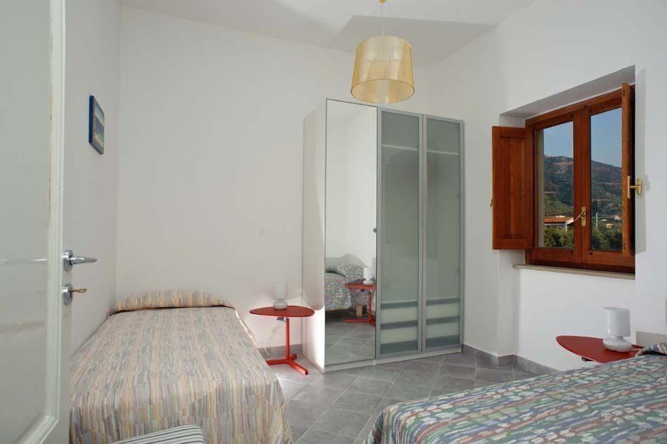 Ferienhaus Cicero (2738247), Patti, Messina, Sizilien, Italien, Bild 15
