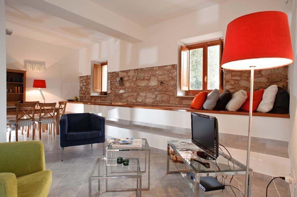 Ferienhaus Cicero (2738247), Patti, Messina, Sizilien, Italien, Bild 3