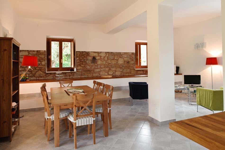 Ferienhaus Cicero (2738247), Patti, Messina, Sizilien, Italien, Bild 8