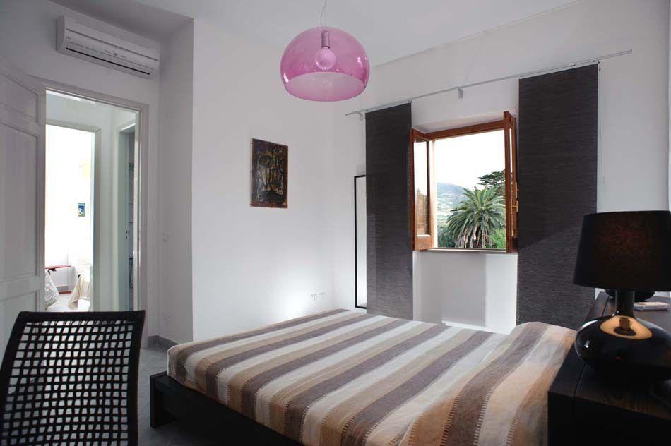 Ferienhaus Cicero (2738247), Patti, Messina, Sizilien, Italien, Bild 11