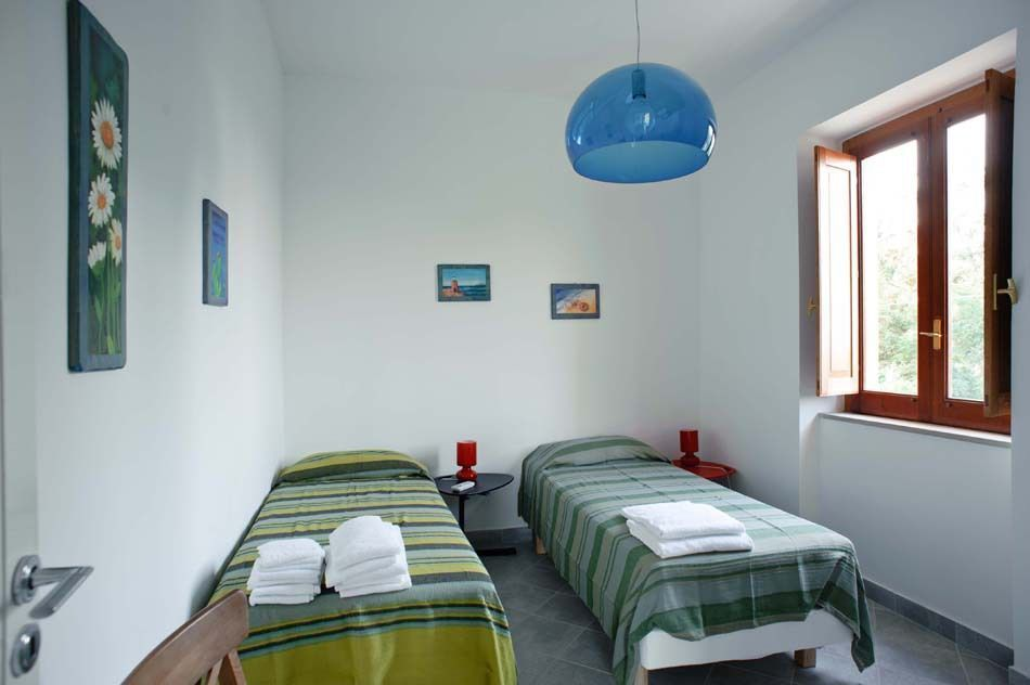 Ferienhaus Cicero (2738247), Patti, Messina, Sizilien, Italien, Bild 14