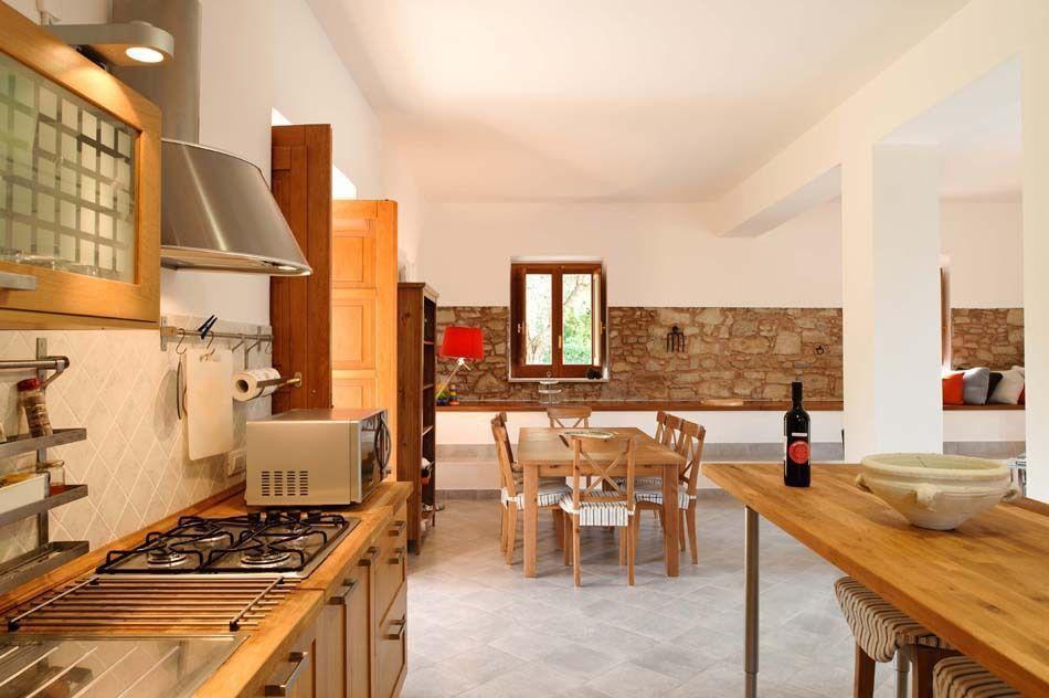 Ferienhaus Cicero (2738247), Patti, Messina, Sizilien, Italien, Bild 4