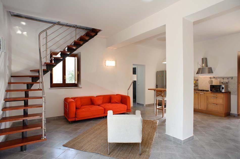 Ferienhaus Cicero (2738247), Patti, Messina, Sizilien, Italien, Bild 7