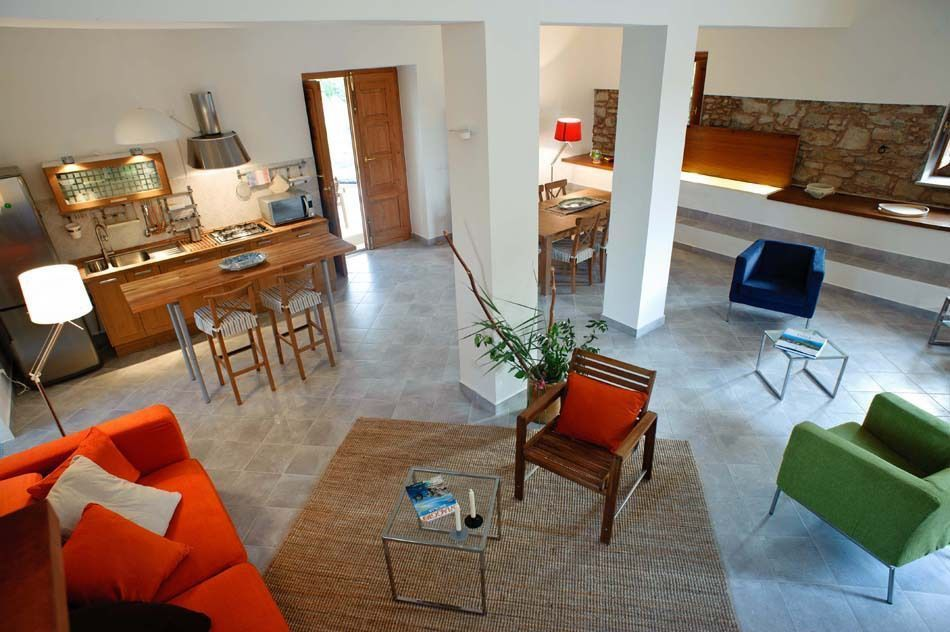 Ferienhaus Cicero (2738247), Patti, Messina, Sizilien, Italien, Bild 6