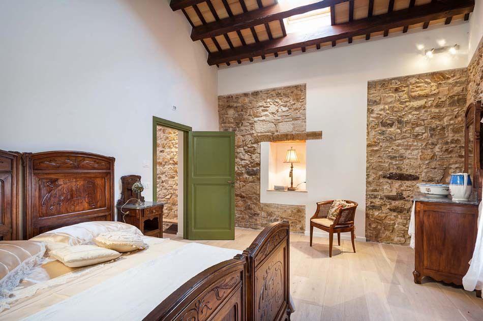 Holiday apartment Baglio Maranzano - Marietta (2738254), Buseto Palizzolo, Trapani, Sicily, Italy, picture 20