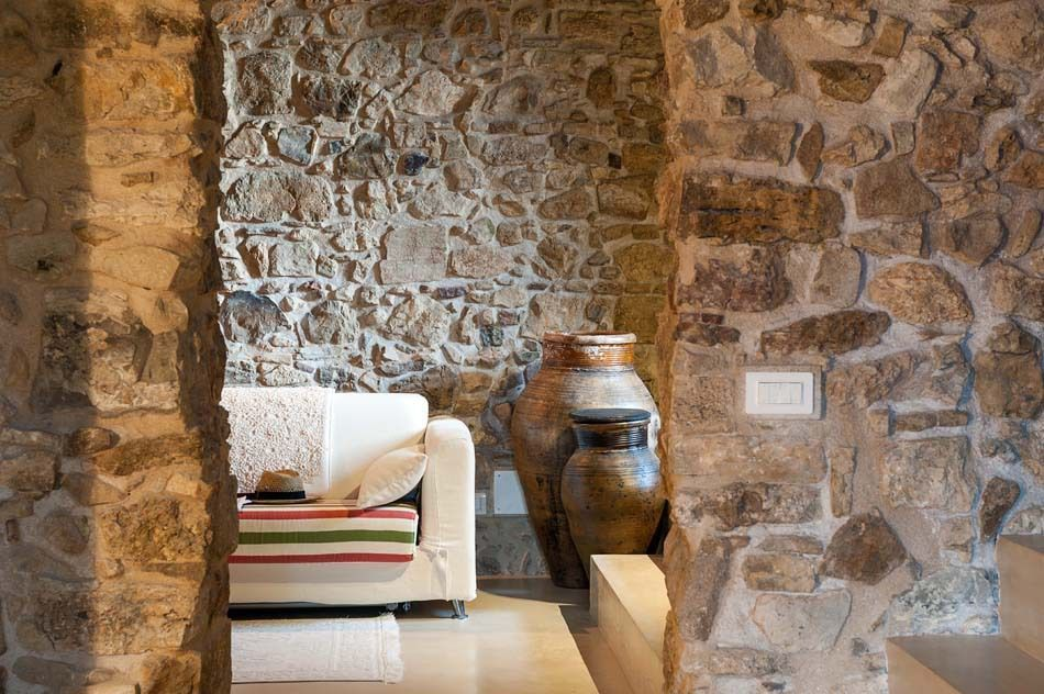 Holiday apartment Baglio Maranzano - Marietta (2738254), Buseto Palizzolo, Trapani, Sicily, Italy, picture 9