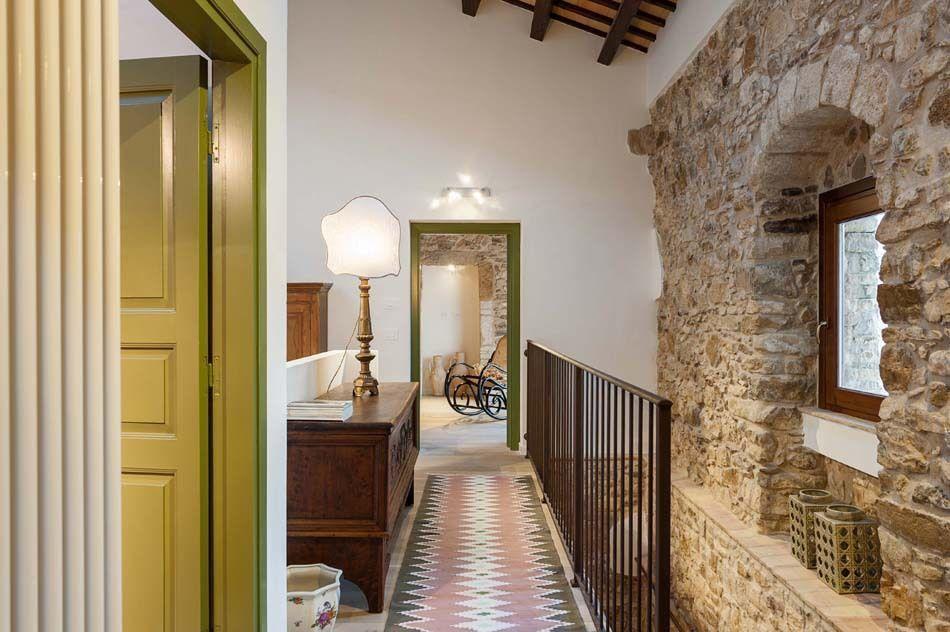Holiday apartment Baglio Maranzano - Marietta (2738254), Buseto Palizzolo, Trapani, Sicily, Italy, picture 13