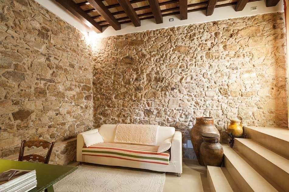 Holiday apartment Baglio Maranzano - Marietta (2738254), Buseto Palizzolo, Trapani, Sicily, Italy, picture 10