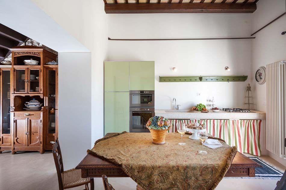 Holiday apartment Baglio Maranzano - Marietta (2738254), Buseto Palizzolo, Trapani, Sicily, Italy, picture 7