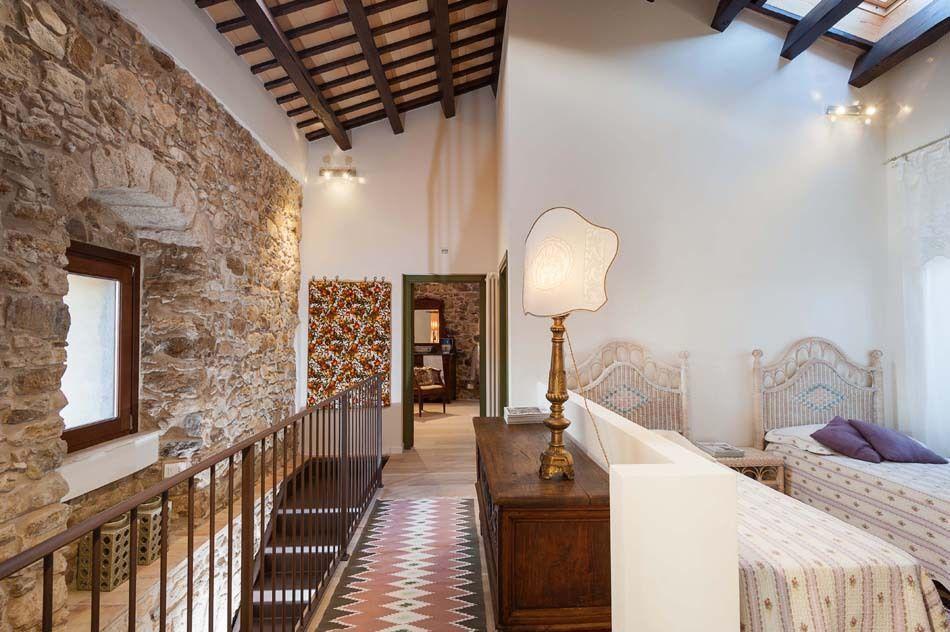 Holiday apartment Baglio Maranzano - Marietta (2738254), Buseto Palizzolo, Trapani, Sicily, Italy, picture 16