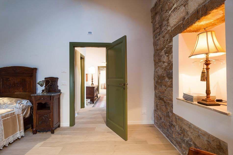 Holiday apartment Baglio Maranzano - Marietta (2738254), Buseto Palizzolo, Trapani, Sicily, Italy, picture 8