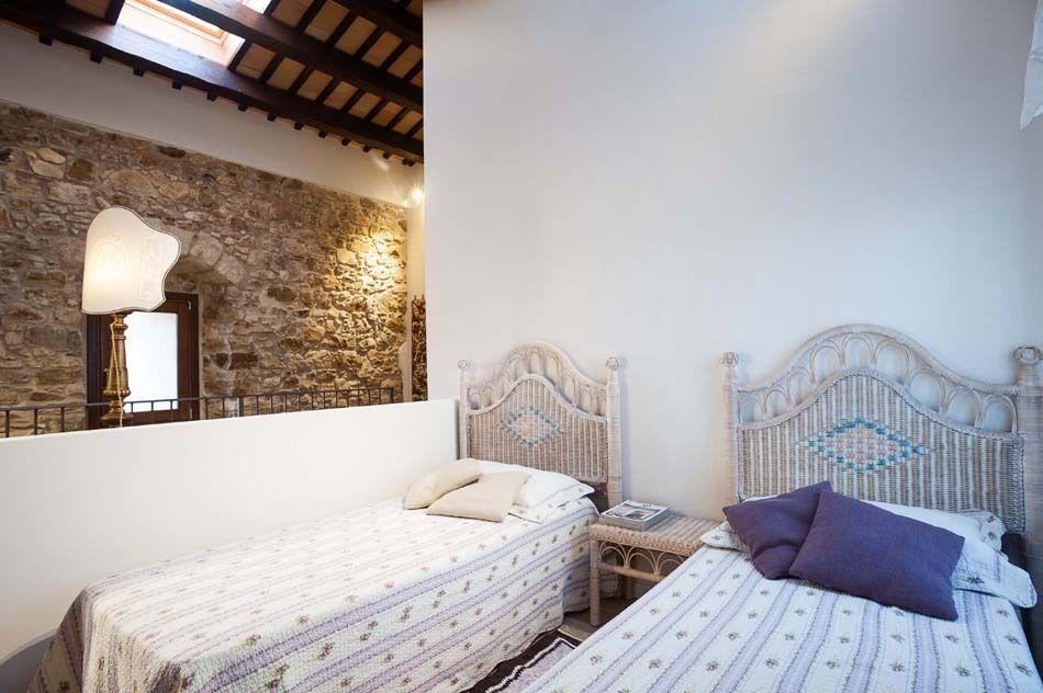 Holiday apartment Baglio Maranzano - Marietta (2738254), Buseto Palizzolo, Trapani, Sicily, Italy, picture 17