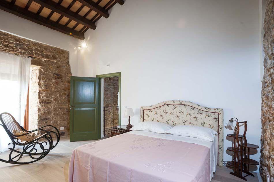 Holiday apartment Baglio Maranzano - Marietta (2738254), Buseto Palizzolo, Trapani, Sicily, Italy, picture 15