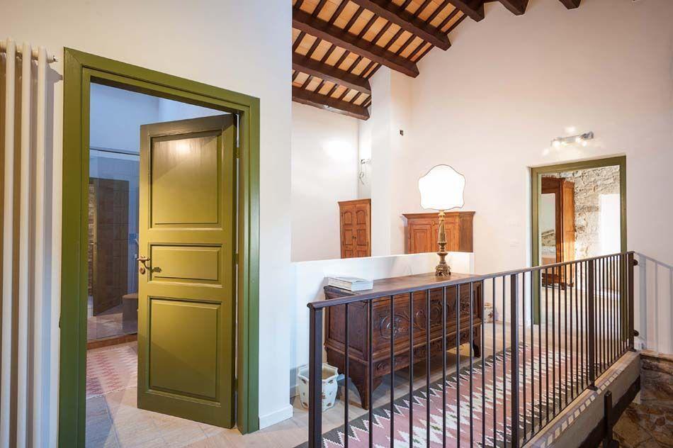 Holiday apartment Baglio Maranzano - Marietta (2738254), Buseto Palizzolo, Trapani, Sicily, Italy, picture 12