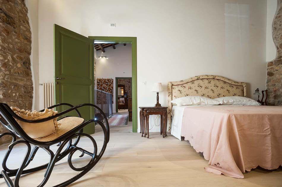 Holiday apartment Baglio Maranzano - Marietta (2738254), Buseto Palizzolo, Trapani, Sicily, Italy, picture 14