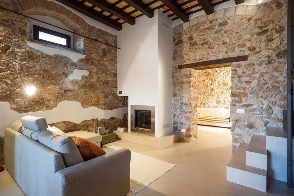 Holiday apartment Baglio Maranzano - Marietta (2738254), Buseto Palizzolo, Trapani, Sicily, Italy, picture 4
