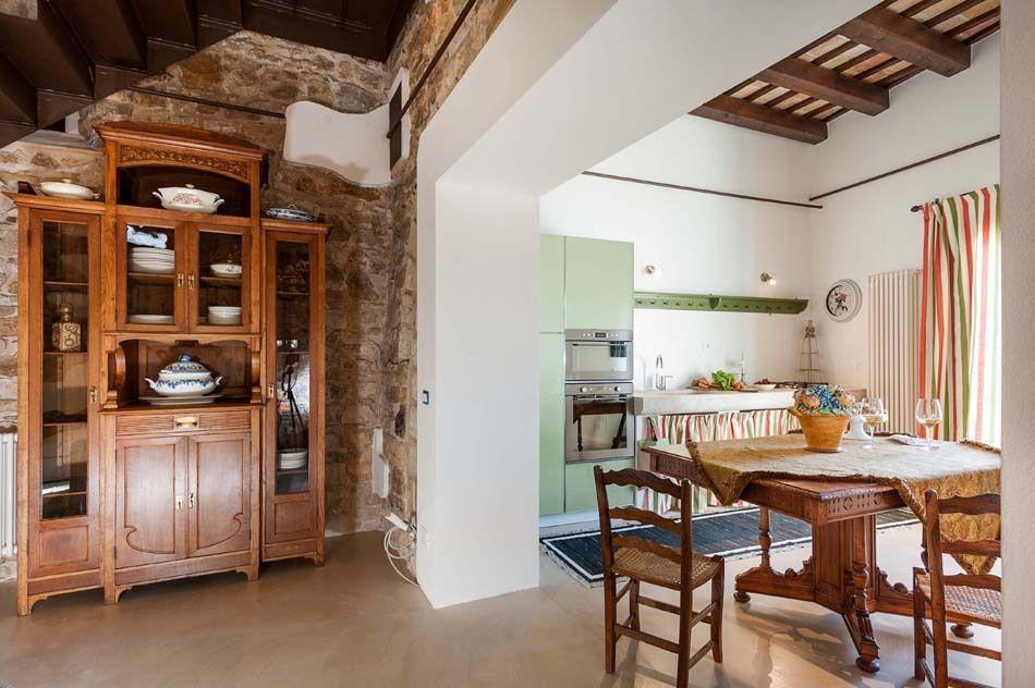 Holiday apartment Baglio Maranzano - Marietta (2738254), Buseto Palizzolo, Trapani, Sicily, Italy, picture 6