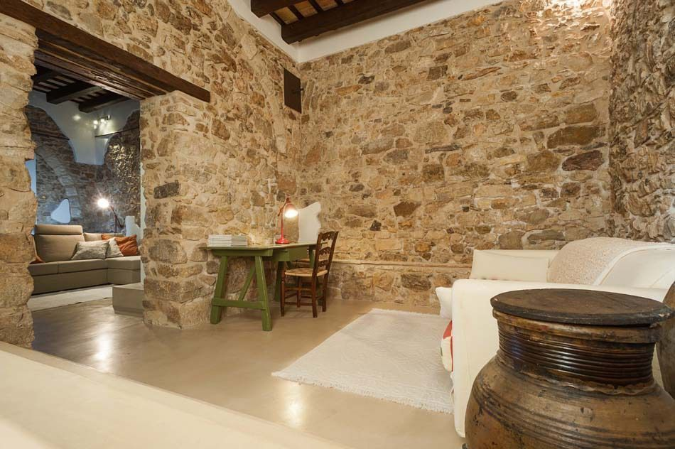 Holiday apartment Baglio Maranzano - Marietta (2738254), Buseto Palizzolo, Trapani, Sicily, Italy, picture 11