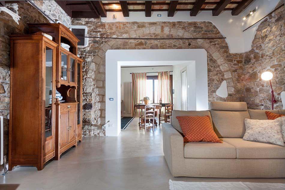 Holiday apartment Baglio Maranzano - Marietta (2738254), Buseto Palizzolo, Trapani, Sicily, Italy, picture 2