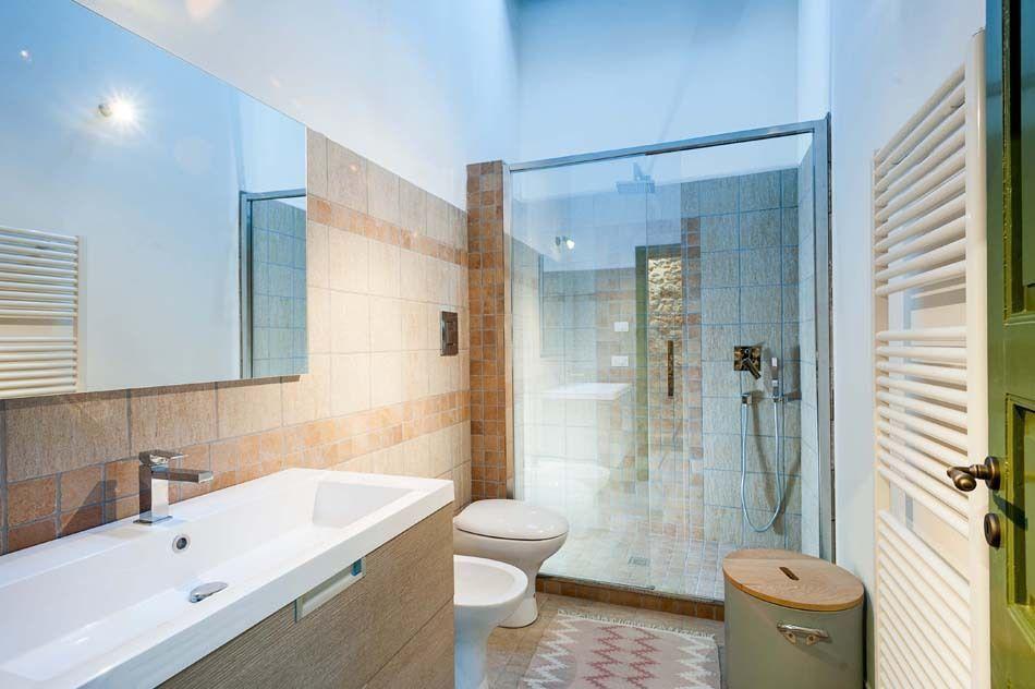 Holiday apartment Baglio Maranzano - Marietta (2738254), Buseto Palizzolo, Trapani, Sicily, Italy, picture 18