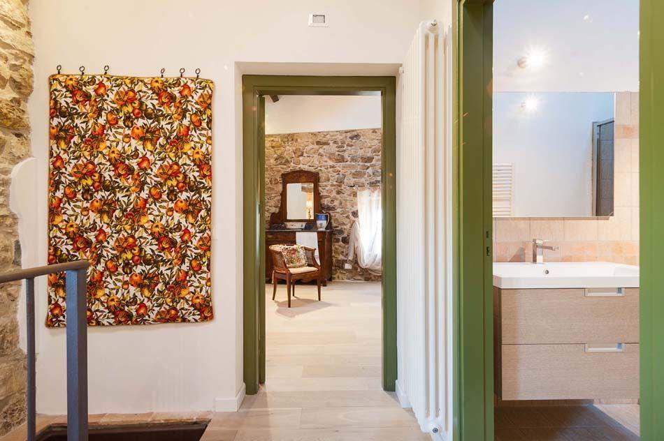 Holiday apartment Baglio Maranzano - Marietta (2738254), Buseto Palizzolo, Trapani, Sicily, Italy, picture 19