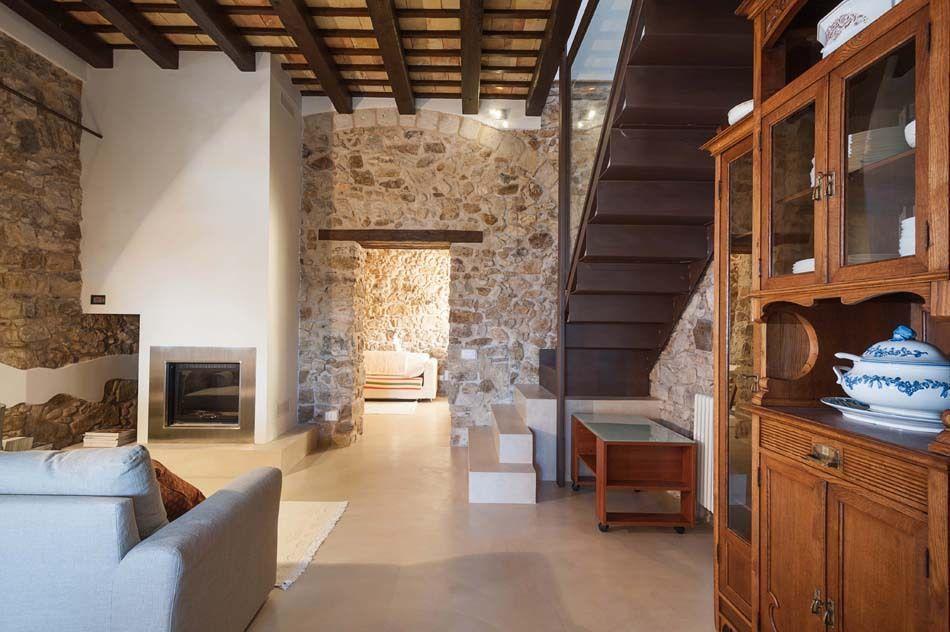 Holiday apartment Baglio Maranzano - Marietta (2738254), Buseto Palizzolo, Trapani, Sicily, Italy, picture 3