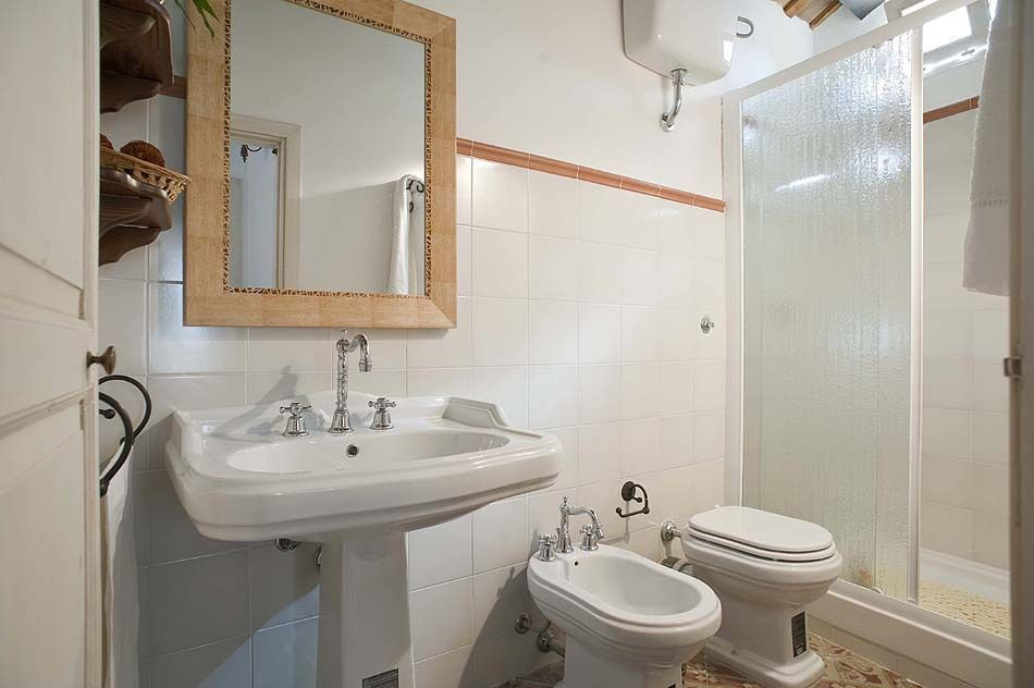 Holiday apartment Titi (2738255), Buseto Palizzolo, Trapani, Sicily, Italy, picture 11